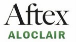 Aftex Aloclair