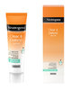 Neutrogena Clear & Defend Rapid Gel 15 ml