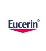 Eucerin Sun Protection aurinkotuotteet