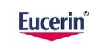 http://www.apteekkituotteet.fi/WebRoot/Euran/Shops/Eura/461F/2941/D6F3/3163/E5F8/C0A8/071D/0921/logo_eucerin.jpg