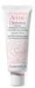 Avène Cleanance Anti-shine Regulating Lotion 40 ml