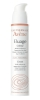 Avène Eluage Cream 30 ml