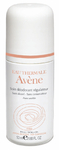 Avène Regulating Deodorant Care Roll-on 50 ml