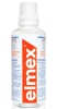 Elmex Antikaries hammashuuhde 400 ml