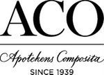 ACO Special Care Hair
