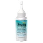 Dexem Head 100 ml
