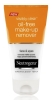 Neutrogena Visibly Clear Oil-free Make-up Remover 150 ml