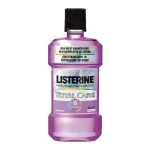 Listerine Total Care suuvesi 500 ml