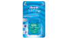 Oral-B Satin Floss hammaslanka 25 m
