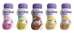 Nutridrink Compact 4 x 125 ml
