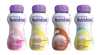 Nutridrink 4 x 200 ml