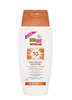 Sebamed Multi Protect Sun Lotion SPF 10 150 ml