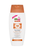 Sebamed Multi Protect Sun Lotion SPF 50 150 ml