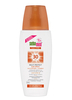 Sebamed Multi Protect Sun Spray SPF 30 150 ml