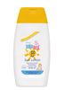 Sebamed Baby Sun Lotion SPF 30 200 ml