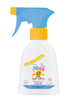 Sebamed Baby Sun Spray SPF 50 200 ml *