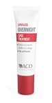 ACO SPOTLESS Overnight Spot Treatment 10 ml - KAUPAN PÄÄLLE SPOTLESS Cover Stick 3,5 g