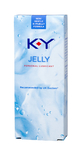 K-Y Jelly liukastingeeli 50 ml