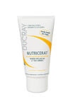 Ducray Nutricerat hoitovoide 100 ml