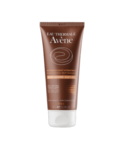 Avène Moisturising Self-Tanning Silky Gel 100 ml + KAUPAN PÄÄLLE 50ML AFTER SUN