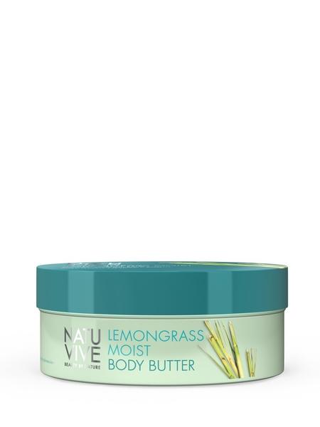 natuvive body butter
