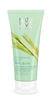 Natuvive Lemongrass Moist Hand Cream 60 ml