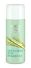 Natuvive Lemongrass Fresh Shower Gel 50 ml