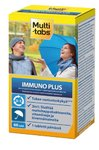 Multi-tabs Immuno Plus 60 tablettia