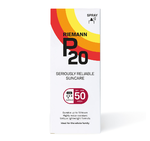 P20 Aurinkosuojaspray SPF50 200 ml