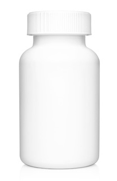 Amorion 500 Mg Keuhkokuume