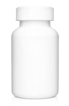 Amoksisilliini Klavulaanihappo