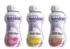 Nutridrink Multi Fibre 4 x 200 ml