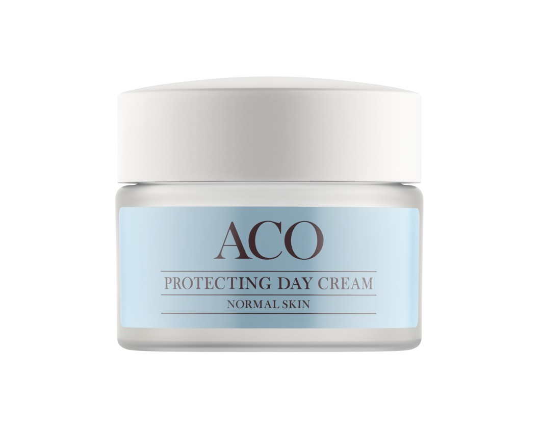aco restoring night cream