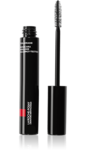La Roche-Posay Toleriane Volume Mascara Black 6,9ml
