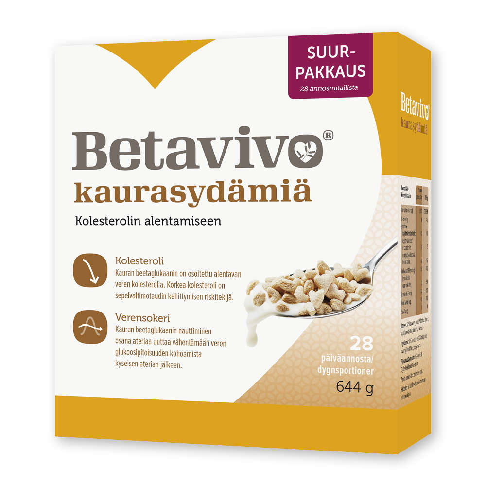 betavivo