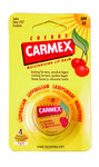 Carmex Cherry huulivoide 7,5 g
