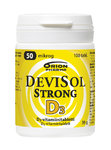 Devisol Strong 50 µg
