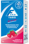 Fuko Tabs All-In-One 30 purutablettia