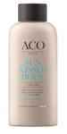 ACO Sunkissed Bodylotion 200 ml