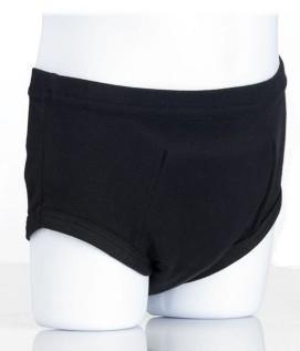 Kylie poikien alushousut - Apteekkituotteet.fi verkkoapteekki 073910e001