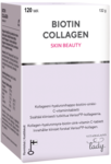 Biotiini Collagen Skin Beauty 120 tablettia