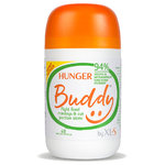 XL-S Hunger Buddy 40 kapselia