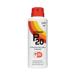 P20 Aurinkosuojaspray (Multi-angle) SPF30 150 ml