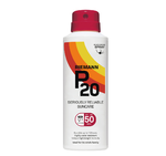 P20 Aurinkosuojaspray (Multi-angle) SPF50 150 ml