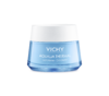 Vichy Aqualia Thermal geelivoide