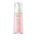 Avène Refreshing Radiance Serum 30ml