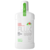 Flux Dry Mouth Suuvesi 500 ml