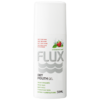 Flux Dry Mouth Geeli 50 ml