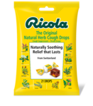 Ricola Herb Drop Original 75 g