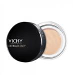 Vichy Dermablend Colour Corrector aprikoosi (apricot) 4,5 g